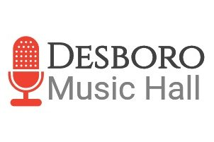 Desboro Music Hall